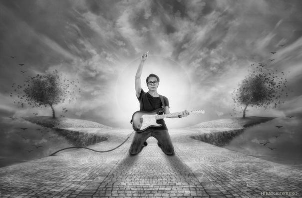 GuitarHeroBW