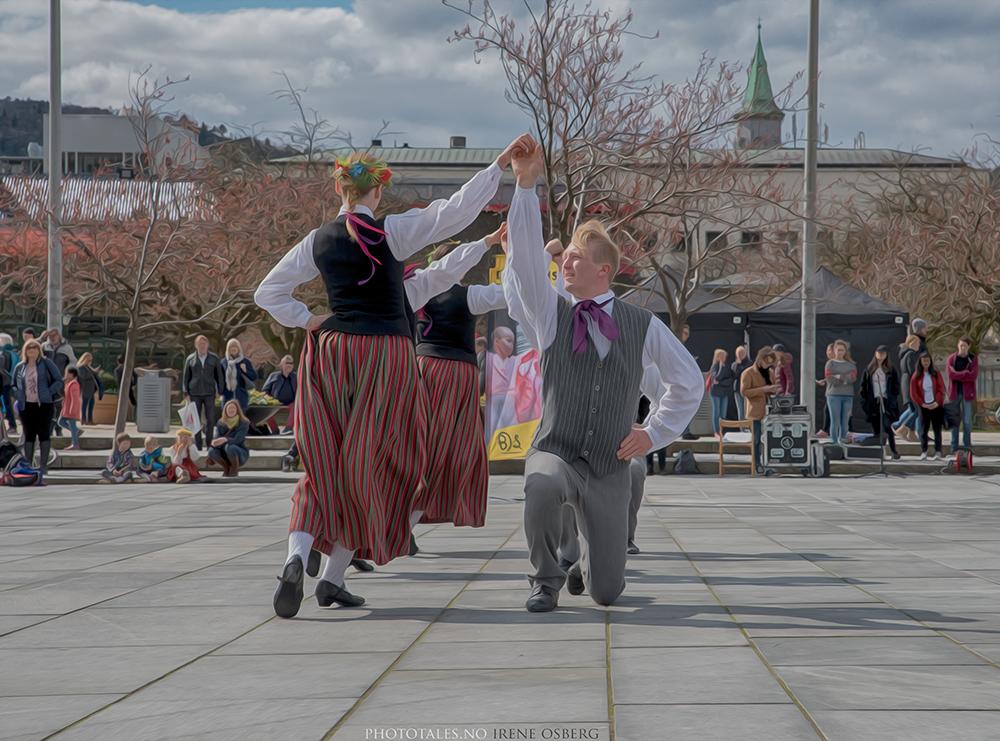 Dansere2